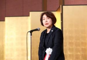 第10回「マルセンスポーツ・文化賞表彰式」3